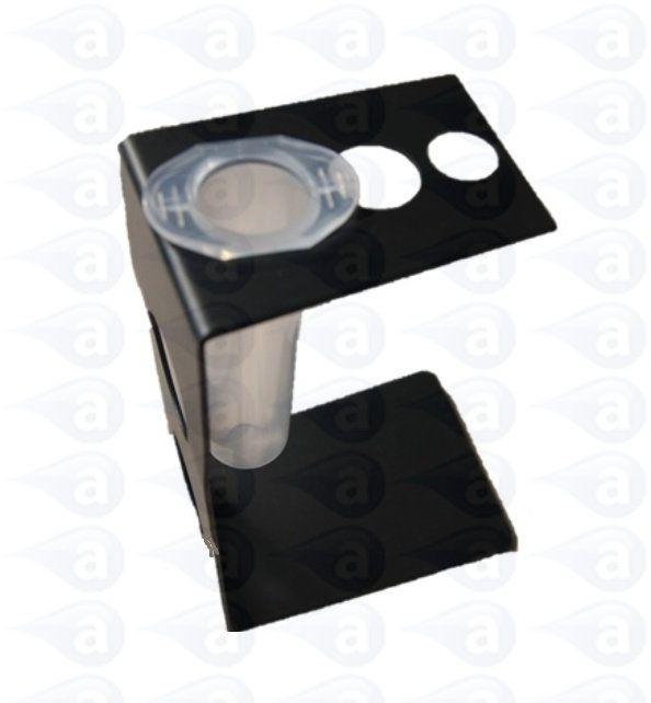Syringe Bench Stand Holder Ts100 Adhesive Dispensing